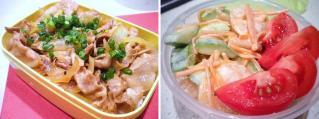 food2011-3-18-1.jpg