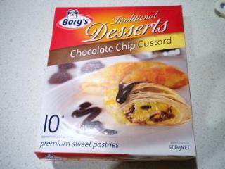 food2011-3-18-3.jpg
