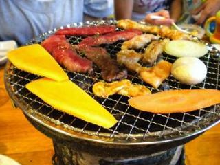 food2011-3-2-1.jpg