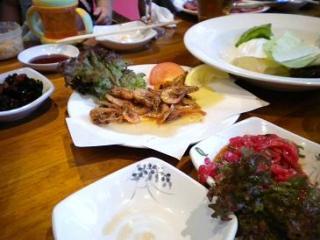 food2011-3-2-2.jpg