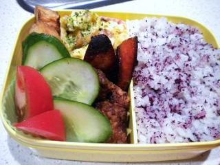food2011-3-2-4.jpg