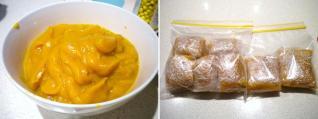 food2011-3-2-5.jpg