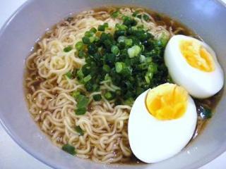 food2011-3-22-1.jpg
