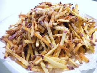 food2011-3-22-2.jpg