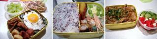 food2011-3-25-1.jpg