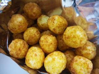 food2011-3-25-4.jpg