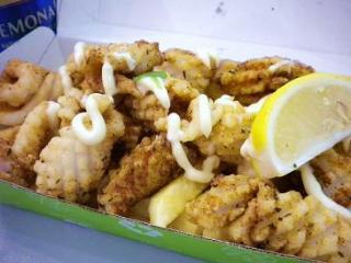 food2011-3-28-1.jpg
