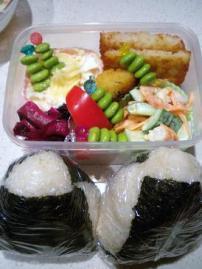 food2011-3-28-3.jpg