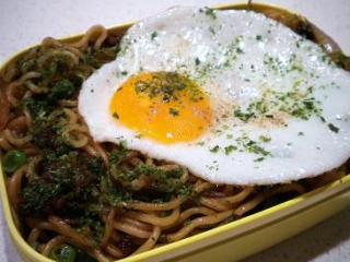 food2011-3-30-1.jpg