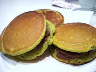 food2011-3-30-2.jpg