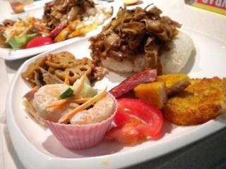 food2011-3-4-1.jpg