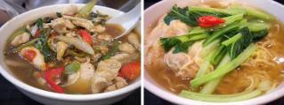 food2011-3-4-2.jpg