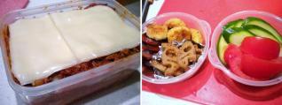 food2011-3-4-3.jpg