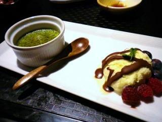food2011-3-6-11.jpg