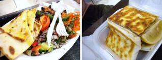 food2011-3-6-2.jpg