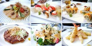 food2011-3-6-3.jpg