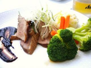 food2011-3-6-4.jpg