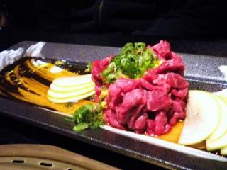 food2011-3-6-9.jpg