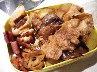 food2011-3-8-1.jpg