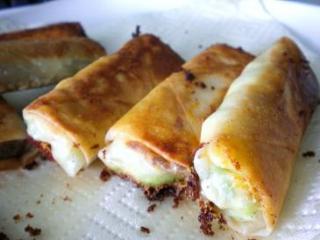 food2011-3-8-4.jpg