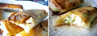 food2011-3-8-5.jpg