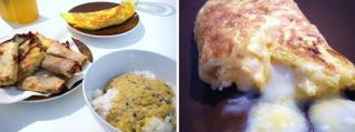 food2011-3-8-6.jpg