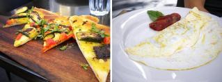 food2011-4-11-1.jpg