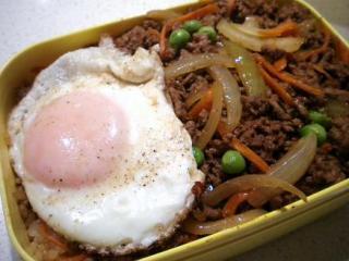 food2011-4-11-2.jpg
