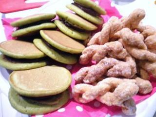 food2011-4-11-3.jpg