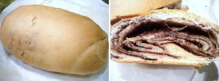 food2011-4-15-3.jpg