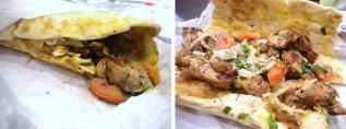 food2011-4-23-5.jpg