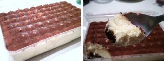 food2011-4-23-7.jpg