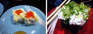 food2011-4-5-2.jpg