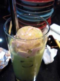 food2011-4-5-3.jpg