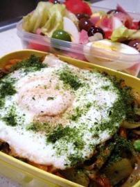 food2011-5-11-2.jpg