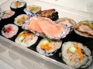 food2011-5-14-1.jpg