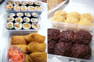 food2011-5-14-2.jpg