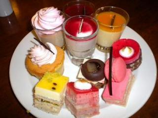 food2011-5-16-1.jpg