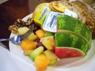 food2011-5-16-3.jpg