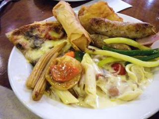 food2011-5-16-4.jpg