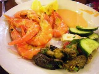 food2011-5-1605.jpg