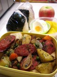 food2011-5-18-1.jpg