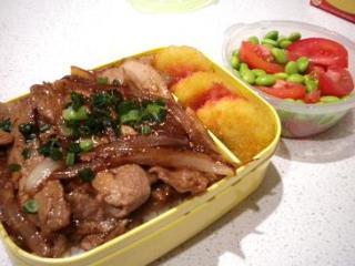 food2011-5-2-1.jpg