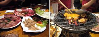 food2011-5-2-2.jpg
