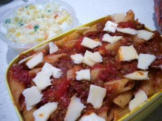 food2011-5-7-1.jpg