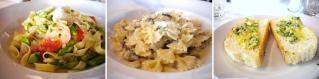 food2011-5-7-2.jpg