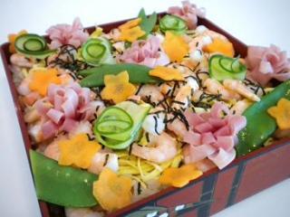 food2011-5-8-3.jpg