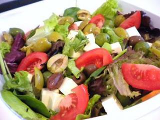 food2011-5-8-4.jpg