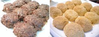 food2011-5-8-7.jpg