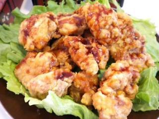 food2011-5-8-8.jpg
